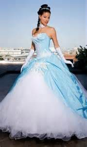 brautkleider blau princess quinceanera theme tips for your princess themed quince