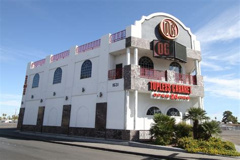 olympic garden las vegas nv olympic garden club abruptly closes downtown
