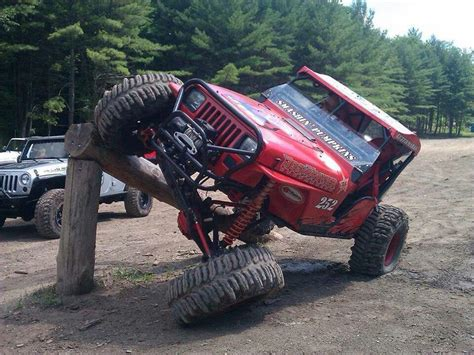 jeep buggy yj buggy jeeps pinterest jeeps