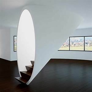 Unique, And, Creative, Staircase, Designs, For, Modern, Homes