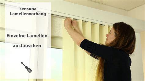 Jalousien Sauber Machen by Fenster Lamellen Sauber Machen Jalousien Im Fenster