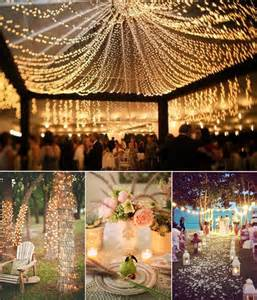 wedding decorations summer wedding ideas for 2014 vponsale wedding custom dresses