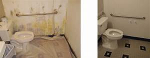 Mold in my bathroom 28 images black mold in bathroom for Bathroom mildew removal