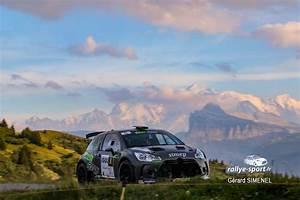 Rallye Mont Blanc : rallye du mont blanc 2017 ~ Medecine-chirurgie-esthetiques.com Avis de Voitures