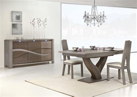 table cuisine murale avec pied pied de table de cuisine pied table cuisine table de