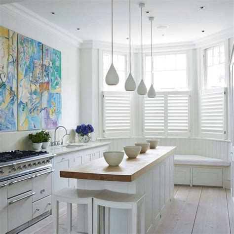 small white kitchen design ideas 21 small kitchen design ideas photo gallery