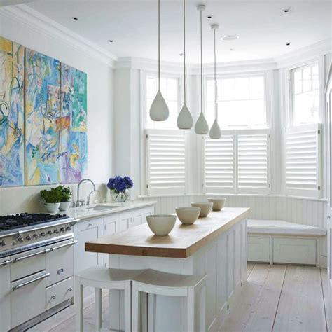20 beautiful kitchens with white 21 small kitchen design ideas photo gallery small white