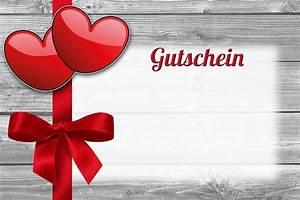 Gutschein Selber Ausdrucken : valentin herz schleife kostenloses bild auf pixabay ~ Eleganceandgraceweddings.com Haus und Dekorationen