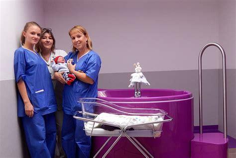 salle d accouchement physiologique h 244 pital maternit 233 de ste foy l 232 s lyon