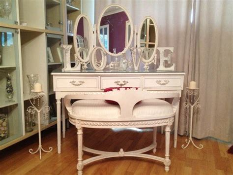 Bedroom Vanity Ideas 15 Bedroom Vanity Design Ideas Ultima