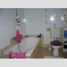 Badezimmer Uberkleben Gradin House