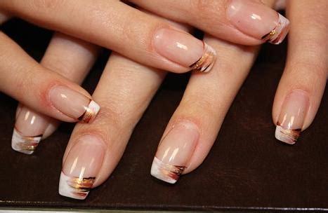 nail time gel vs acrylic