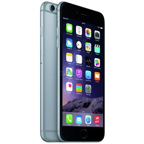apple iphone 6 128gb iphone 6 plus apple 128 gb mgac2cn a