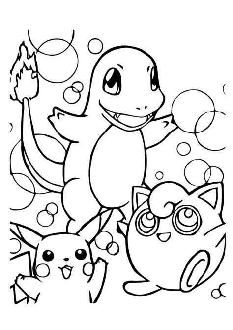 print coloring image coloring pages libros