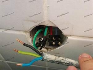 Norme Branchement Four Electrique : 20170905085737 four encastrable electrique ~ Premium-room.com Idées de Décoration
