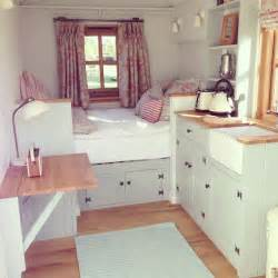 tiny home interior design 17 best ideas about tiny house interiors on tiny house bedroom building a tiny