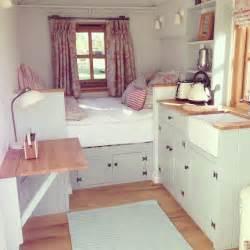 tiny homes interiors the best tiny house cozy interior cottage cabin tiny house tiny houses cabin