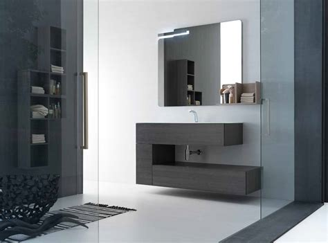 Awesome Bathroom Wall Cabinet Ideas Vinyl Floor For Kitchen Images Of Backsplash Kitchens Floors With Dark Cabinets Walnut Flooring Ideas Wall Color White Grouting Mats Metal