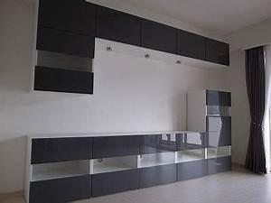 Mur Tv Ikea : les 34 meilleures images propos de besta ikea sur pinterest mat riel de bricolage malm et ~ Teatrodelosmanantiales.com Idées de Décoration