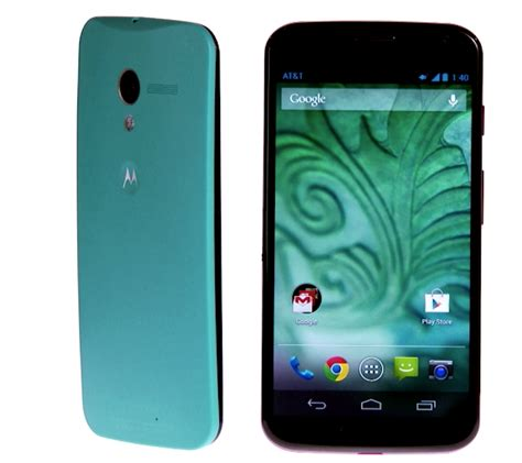 moto x phone review moto x a phone that should been great