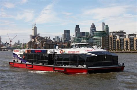 River Boat To Kew Gardens by Kew Gardens Tickets And Thames River Cruise