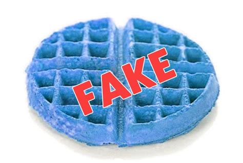 Images Of Blue Waffles Blue Waffle Images Search
