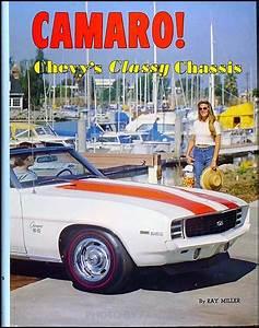 1978 Camaro Foldout Wiring Diagram Original Lt  Rs And Z28