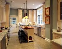 magnificent small kitchen plan Magnificent Small Kitchen Island Ideas to Grant a Fancy Dishing Spot : HouseBeauty