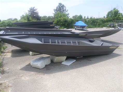 Jon Boats For Sale Arkansas by Alweld Jon Boats For Sale Page 3 Of 4 Boats
