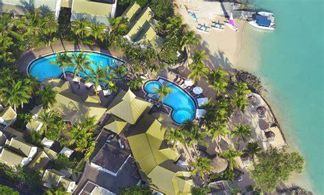 mauritius veranda grand baie veranda grand baie hotel spa mauritius grand