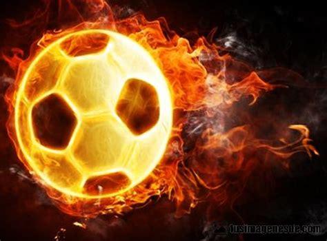 Imágenes de fondos de pantalla de futbol   Imágenes