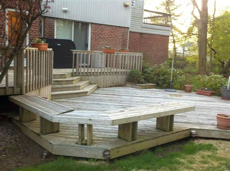 Deck And Patio Combination Ideas  Archdsgn. Patio Area Carpet. Patio Table Six Chairs. Outdoor Patio Gazebo Designs. How To Clean Tropitone Patio Furniture. Patio Furniture Stores Brandon Fl. Building A Patio From Wood. Landscape Deck And Patio Ideas. Design Ideas For Small Patio Gardens