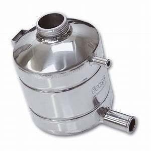 Vase Expansion Voiture : vase expansion forge pour renault r5 gt turbo phase 1 gt2i ~ Gottalentnigeria.com Avis de Voitures