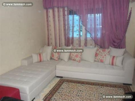 salon moderne decoin bonnes affaires tunisie maison meubles décoration