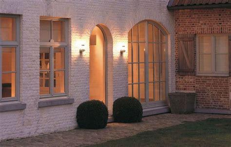 Illuminazione Ingresso Casa by Illuminazione Ingresso Casa Idee Per La Casa