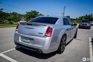 Chrysler 300 Srt8 : 2016 chrysler 300 srt8 autos post ~ Medecine-chirurgie-esthetiques.com Avis de Voitures