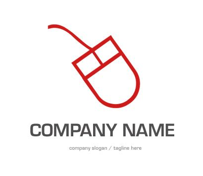 Free Logo Templates by Free Website Templates Free Logo Templates Free