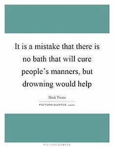 it is a mistake that there is no bath that will cure With there is no bathroom