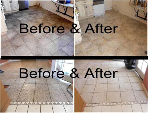 tile cleaning company tile design ideas