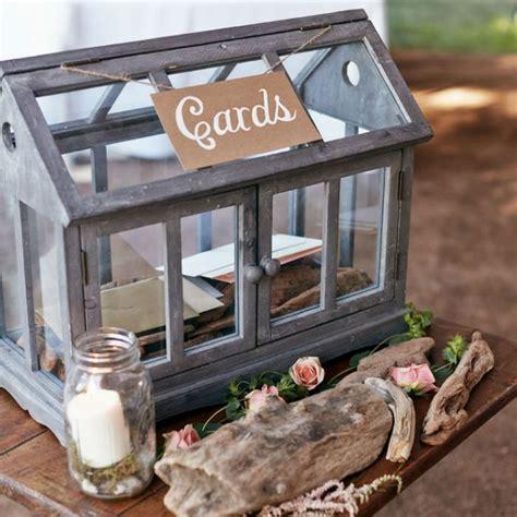 jeux de fille jeux de cuisine 3 idées originales d 39 urne de mariage diy