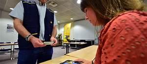 Code La Route La Poste : code de la route la poste a a commenc sauvermonpermis ~ Medecine-chirurgie-esthetiques.com Avis de Voitures