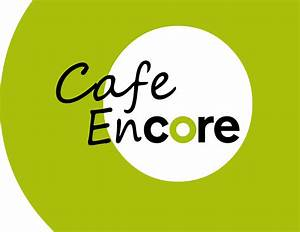 Exciting Job Opportunity in Taunton's New Youth Cafe ...