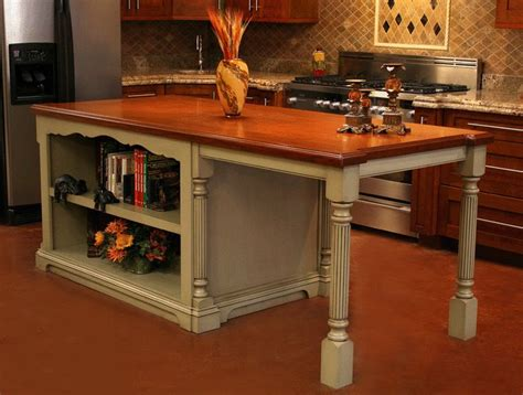 kitchen table or island kitchen island tables products i