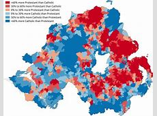 Politics of Northern Ireland Wikipedia
