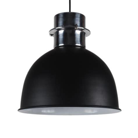 pendelleuchte metall schwarz pendelleuchte schwarz matt metall h 228 ngele metall schwarz durchmesser 30 cm innenleuchten
