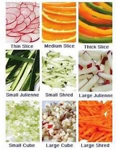 Borner V-Slicer Plus 6 Piece Set