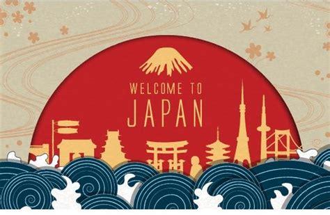 กองทุนเปิดบัวหลวงหุ้นญี่ปุ่น (B-NIPPON) - BUALUANG FUND