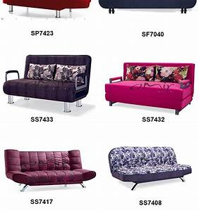 Cheapest sofa bed philippines wwwenergywardennet for Cheap sofa bed philippines