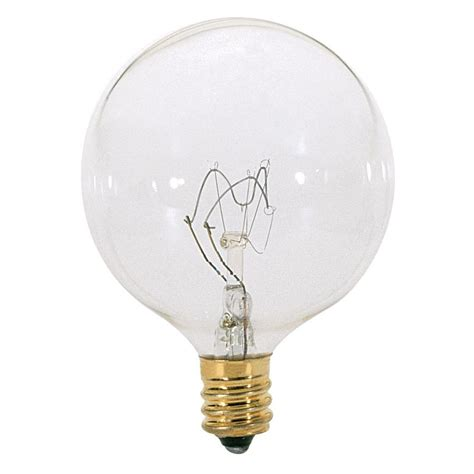 25 watt light bulb 25 watt candelabra light bulb a3922 destination lighting