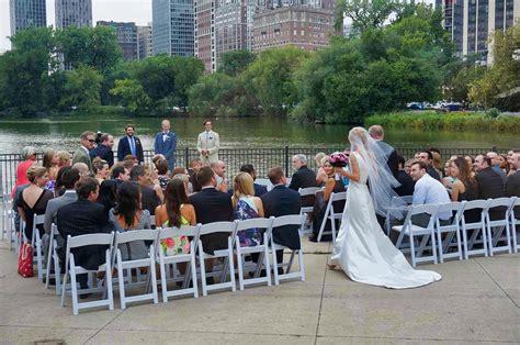 wedding venues  chicago hot mix entertainment